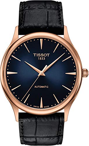 Tissot Excellence Automatic 1