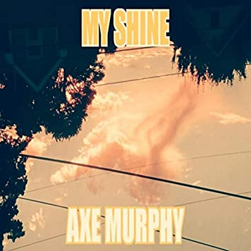 My Shine (Single)