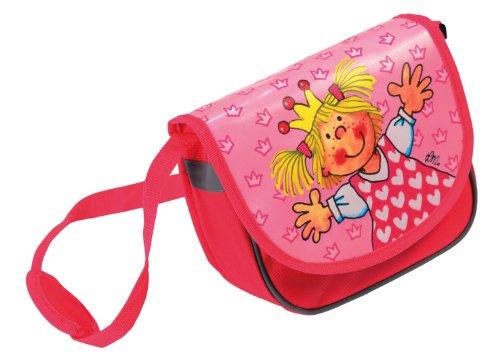 Lutz Mauder Lutz mauder02056Prinzessin Kindergarten Tasche