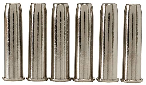 Umarex 2275801 Air Guns Pistols