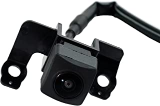 $153 » KarParts360 Rear View Back Up Camera For Kia Sorento 2016 2017 2018 | w/Surround View | Replacement For KI1960116 | 95760C...