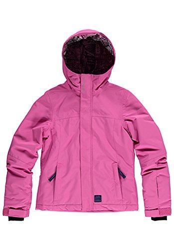 O'Neill Kinder Snowboard Jacke Jewel Jacket