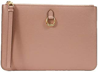 Ralph Lauren Wristlet for Women- Pink