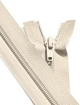 ZipperStop Wholesale Authorized Distributor YKK® Sale 42
