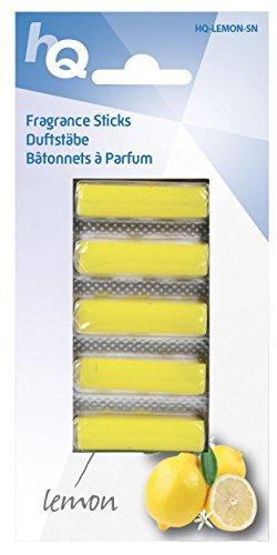 WPRO-WPRO batonnets odorisant senteur citronelle