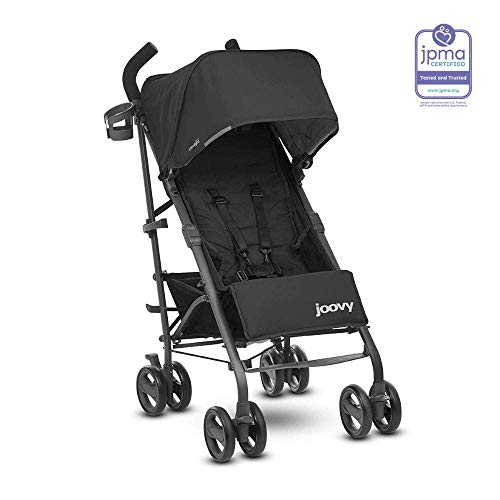 Product Image of the JOOVY New Groove