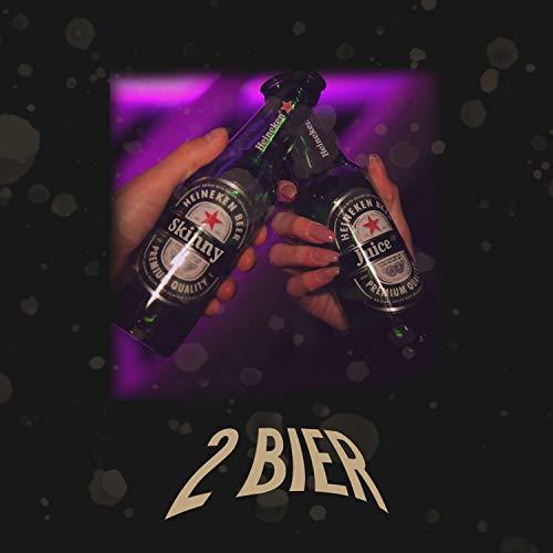 2 Bier [Explicit]