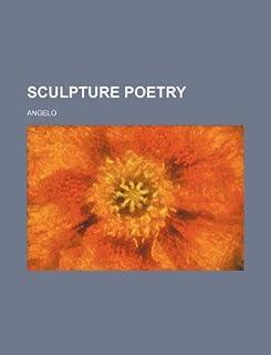 Sculpture Poetry