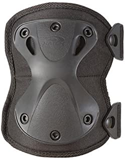 Hatch XTAK Knee Pads, One Size, Black Color: Black by Children Web store