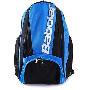 Babolat Club Bolsas para Material de Tenis, Unisex Adulto ...