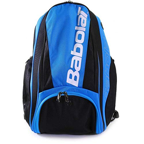 Babolat Backpack Pure Drive Bolsa, Adultos Unisex, Azur...