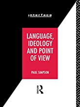 Best language ideology and point of view Reviews