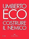 Umberto Eco | Mass-Mediologo Italiano