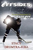 Offsides (Hockey Rivals) (Volume 2)