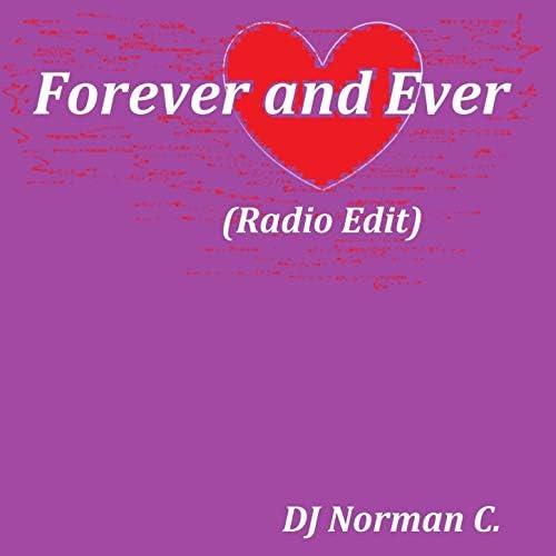 DJ Norman C.