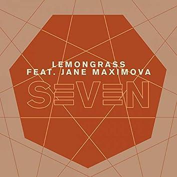 Seven (feat. Jane Maximova)