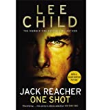 [(Jack Reacher (One Shot))] [ By (author) Lee Child ] [November, 2012] - Bantam Books (Transworld Publishers a division of the Random House Group) - 22/11/2012