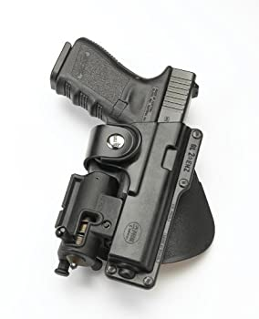 Fobus Concealed Carry Paddle Tactical Holster for Sig 226 / H&K USP Taurus PT 24/7 G2 Beretta PX4 Type G C D