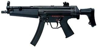 Bolt Airsoft HK MP5 A5 Swat B.R.S.S Blowback (0.5 Joule)
