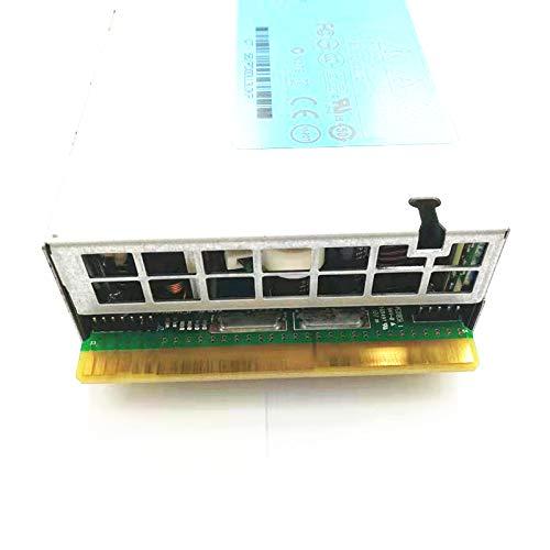 Intel Core i5-3330S SR0RR Socket H2 LGA1155 Desktop CPU Processor 6MB 2.7GHz 5GT//s Renewed