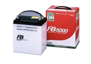 [ 5時間率容量 ]52(Ah) [ サイズ ]総高225㎜ 箱高200㎜ 幅169㎜ 長さ230㎜ 液入質量約15.5㎏ [ 適合バッテリー ]:55D23L/60D23L/65D23L/70D23L/75D23L