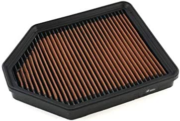 Sprint air Filter P08 Ducati Multistrada 620 1100 1000 SEAL limited product Seattle Mall