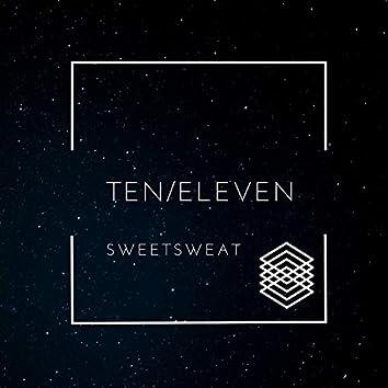 TEN/ELEVEN