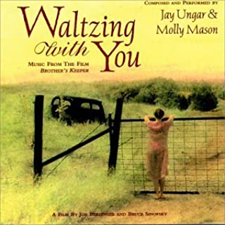 Waltzing with You: Music from the film