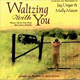 Studebaker Commander Axles & Components - Waltzing with You: Music from the film