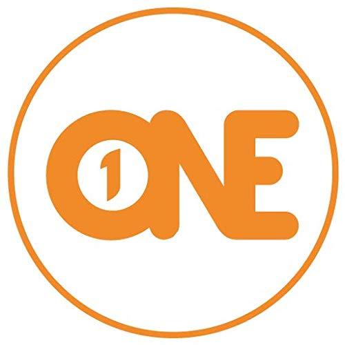 Wallin ONE | Digital Signage Marketing
