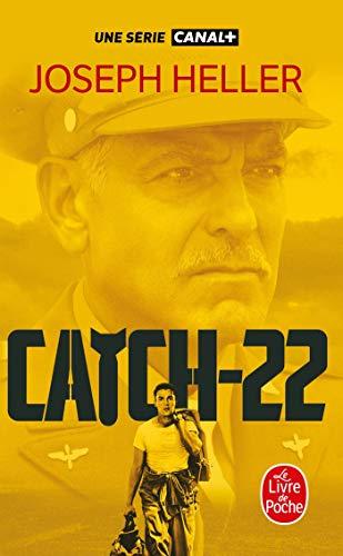 Catch 22 (Biblio)