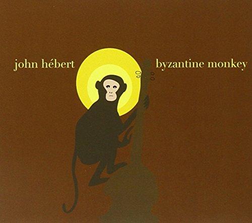 Byzantine Monkey