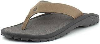062ac786b OLUKAI Men's 'Ohana Ho'okahi Sandals
