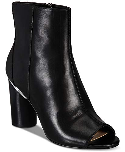 DKNY Benson Booties Black 8M