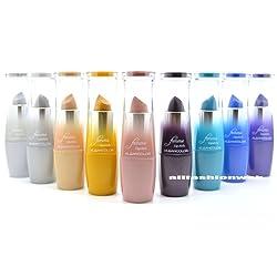 commercial 9 KLEANCOLOR FEMME LIPSTICK LS1276 – Color Lip Set + Free Earrings with Kleancolor kleancolor lipstick swatches