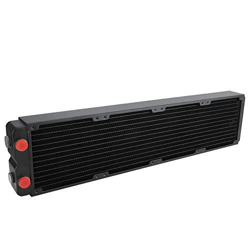 radiador 480mm de la marca Heayzoki