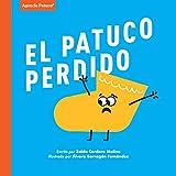 El Patuco perdido