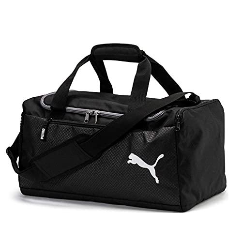 PUMA Fundamentals Sports Bag Bild