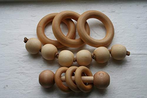 Purchase ELYSIA Essential Montessori Set