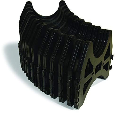 Duraflex 21856 Sewer Hose Support Sewer Hoses RV