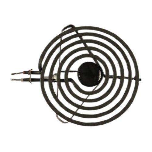 NEBOO MP26KA for Electric Range Canning Can Canner Burner Unit