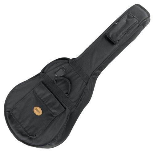 Cheap Fender Gretsch Hollow Body Electric Guitar Gig Bag Black Friday & Cyber Monday 2019