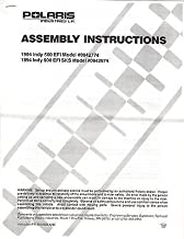 sks assembly instructions