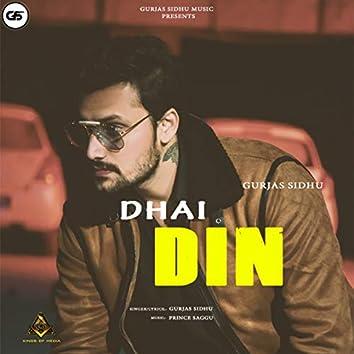 Dhai Din