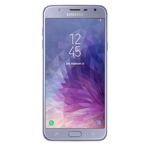 Samsung Galaxy J7 Duo (2018) Dual SIM 32GB 3GB RAM SM-J720F/DS Lavender