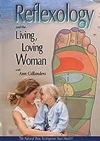 Reflexology & The Living Loving Woman [DVD]
