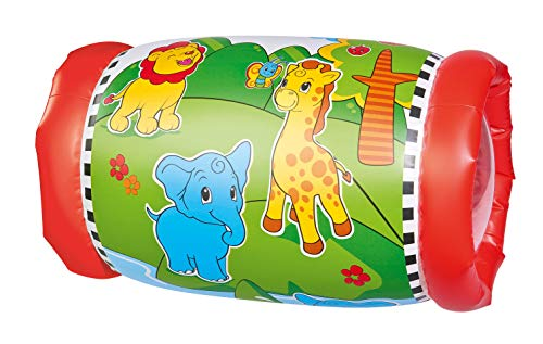 Simba Toys Simba