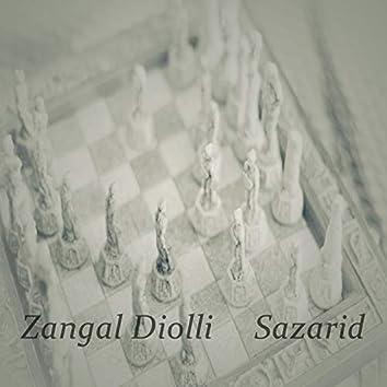 Sazarid