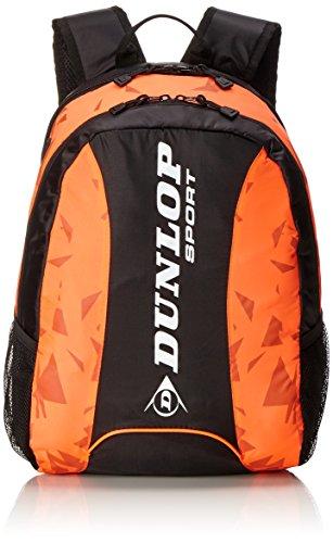 Babolat Rucksack Revolution NT Backpack Tennis, Orange, 52 x 20 x 38 cm, 40 Liter
