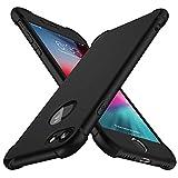 ORETECH iPhone 7 Hülle, iPhone 8 Handyhülle mit [2X